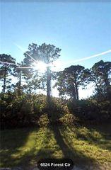 6524 Forest Cir, Labelle, FL 33935
