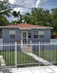 361 NW 50th St, Miami, FL 33127