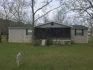 16751 Sims Rd, Dozier, AL 36028