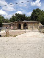 3906 E Powhatan Ave, Tampa, FL 33610