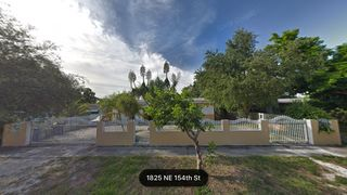 1825 NE 154th St, North Miami Beach, FL 33162