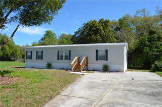 5019 Rolling Meadow Dr, Lakeland, FL 33810