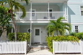 617 fleming st 2, key west, fl 33040 condo trulia
