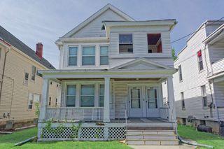 610-612 Morris St, Albany, NY 12208