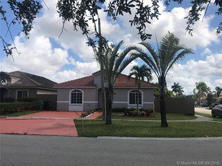 14360 SW 168th St, Miami, FL 33177