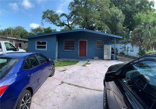 3108 E Chelsea St, Tampa, FL 33610