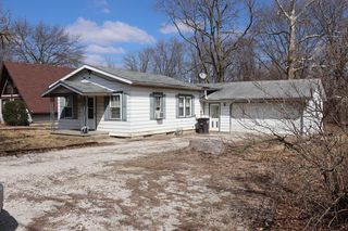 23841 N 1800 East Rd Bismarck Il 61814 Single Family Home Trulia