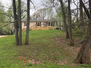 111 Woodland Cir, Jonesborough, TN 37659