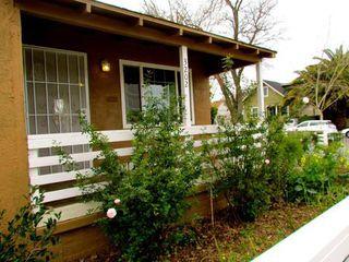 683 El Camino Ave, Sacramento, CA 95815 - Multi-Family Home