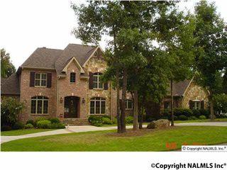 977 Cherokee Ridge Dr, Union Grove, AL 35175
