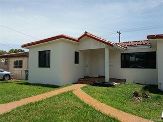 5024 SW 4th St, Coral Gables, FL 33134