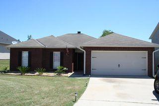 3000 Gatewood Dr, Phenix City, AL 36870