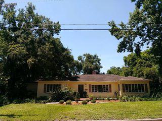 432 Raehn St, Orlando, FL 32806