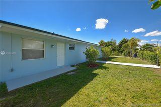 21201 SW 119th Ave, Miami, FL 33177