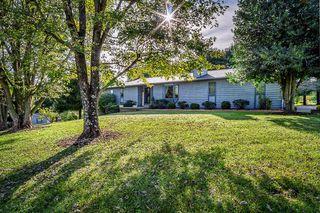 575 Tennessee Dr, Livingston, TN 38570