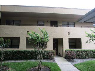 4987 Puritan Cir, Tampa, FL 33617