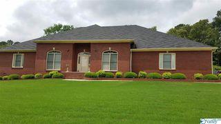 130 Windingham Dr NW, Huntsville, AL 35806