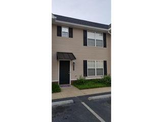 2121 S Greenwood Dr #603, Johnson City, TN 37604
