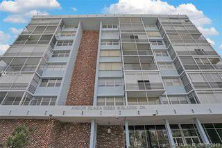 16850 S Glades Dr #7C, North Miami Beach, FL 33162
