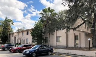 5504 Pokeweed Ct #155, Tampa, FL 33617