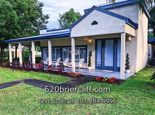 620 Briercliff Dr, Orlando, FL 32806