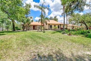 1380 25th St SW, Naples, FL 34117
