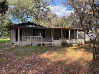 2232 County Road 426, Lake Panasoffkee, FL 33538