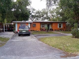 641 NE 162nd St, Miami, FL 33162