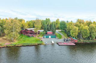 37685 Mackey Lake Rd, Soldotna, AK 99669