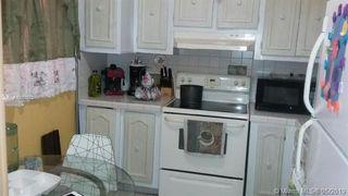 6200 W Flagler St #405, Miami, FL 33144