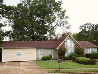 3181 Ridgeway Rd, Memphis, TN 38115
