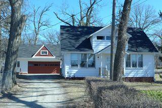 33849 N Lake Shore Dr, Grayslake, IL 60030