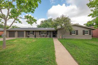 1306 Lawson Ave, Midland, TX 79701