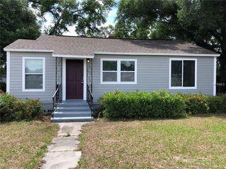 3704 N Marguerite St, Tampa, FL 33603