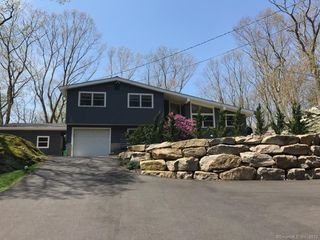 1500 Durham Rd, Guilford, CT 06437