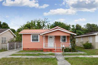 1406 E 23rd Ave, Tampa, FL 33605