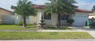12414 SW 215th St, Miami, FL 33177