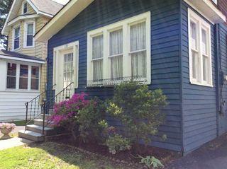 139 Grove Ave, Albany, NY 12208