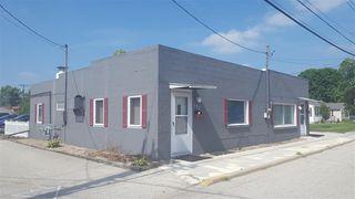 570 W Emmet Ave #572, Rensselaer, IN 47978
