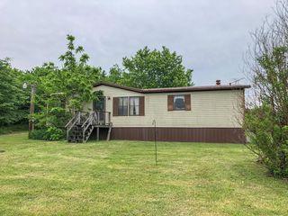 9788 N Milton Rd, Milton, TN 37118