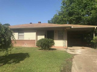 1447 Zelin St, Memphis, TN 38108