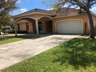 Address Not Disclosed, Miami, FL 33170
