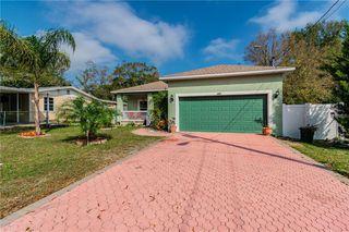 807 W Elm St, Tampa, FL 33604