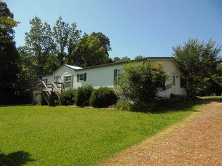 70 Blakeshire Rd, Mc Kenzie, TN 38201