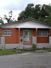 3602 N 25th St, Tampa, FL 33605