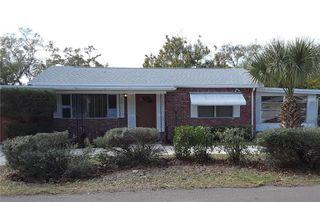 4938 Newton Ave S Gulfport Fl 33707 Single Family Home 28