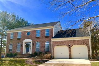 1 Seaberry Ct, Lutherville Timonium, MD 21093