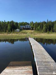 38748 Lake Terrace Dr, Soldotna, AK 99669