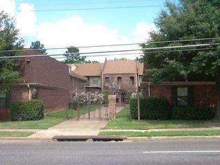 3234 Thirteen Colony Mall #3A, Memphis, TN 38115