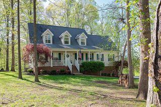 4046 Socata Ct, White House, TN 37188